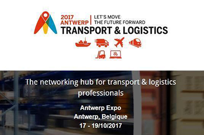 Transport & Logistics 2017